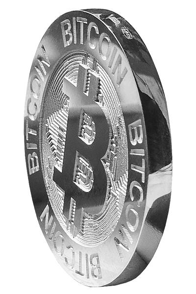 биткоин в подарок за регистрацию мгновенно безвозмездно