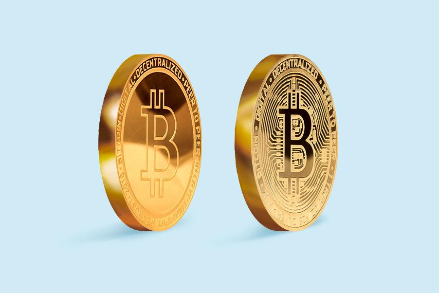 серебряная монета купить